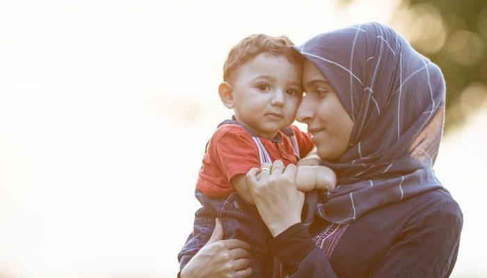 Ibu Muda & Cantik Ini Punya Bisnis UKM Beromzet Rp 4,7 Triliun