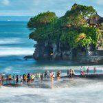 Pantai Ora, Saat Cantiknya Maladewa 'Pindah' ke Maluku