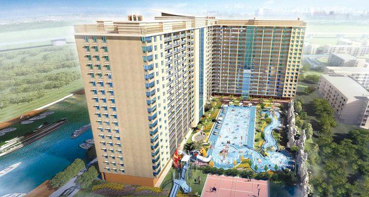 Apartemen Mewah Pinggir Pantai di Uluwatu ini Dihargai Rp 4,7 Miliar