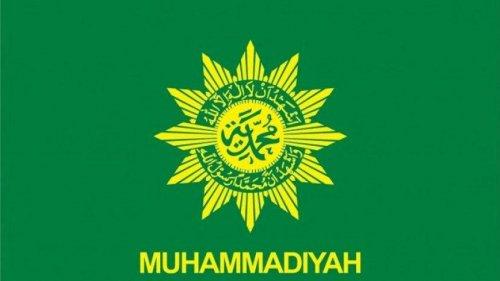 Muhammadiyah Mulai Puasa 9 Juli, Tak Ikut Sidang Itsbat
