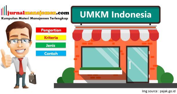 Profil UKM Sukses: Javapuccino, Berkah dari Ketiadaan Biaya Kuliah