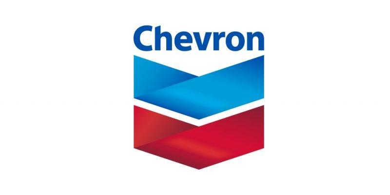 Lebih Dari 700 Pekerja Chevron Duri Berunjukrasa