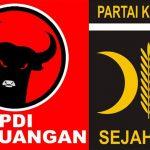 RAPBN-P 2013: PDI-P dan PKS Bikin Versi Tandingan, Pemerintah Cuek