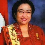 Saat Megawati Bercerita Kehidupan Setelah Sang Ayah Dilengserkan