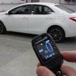 Kredit Lunas Mobil Dilelang, OJK Surati SMS Finance