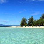 Gorontalo Utara Akan Gelar Festival Bahari Ponelo