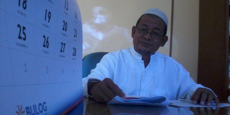 Riau Tak Perlu Lakukan Operasi Pasar