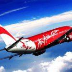 ASITA Kecewa AirAsia Tutup Rute Semarang-Jakarta