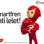Andromax Smartfren Turun Harga