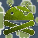 Tips Lindungi Ponsel Android Dari Serangan Malware