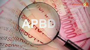 Minggu ini APBD Pekanbaru Cair