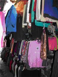 Ramadhan, Penjual Baju Import Sukses Meraup Untung Besar