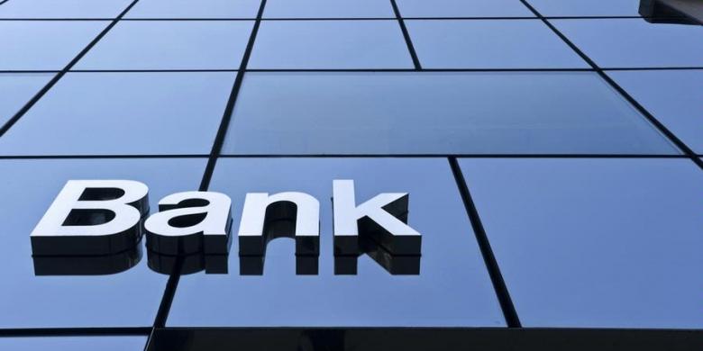 Inilah Bank-bank Terbaik Dunia