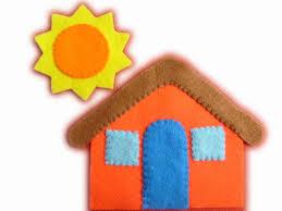 Cari Modal untuk Bisnis Rumahan