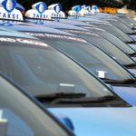 Blue Bird Tambah 100 Unit Armada Lagi di Pekanbaru