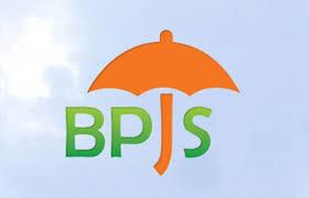 E-Payment BPJS akan Mudahkan Pengusaha