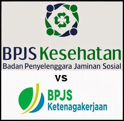 BPJS Kesehatan: Aturan Bagi Pekerja Swasta Belum Jelas