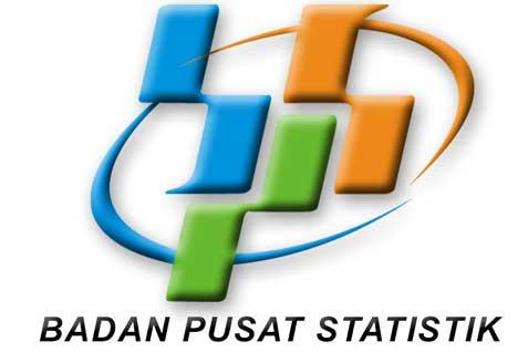 20 Persen Nilai Ekspor di Riau Turun Awal Tahun 2016