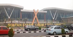 GM AP II Akui Parkiran Bandara Over Kapasitas