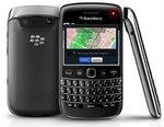 "BlackBerry Ungkap Penyebab BBM ""Ngadat"""