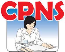 Daftar CPNS 2014, Cek Persyaratannya Dulu!