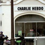 Charlie Hebdo Pasang Karikatur Nabi Muhammad Lagi