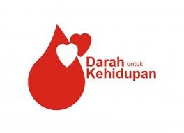 Peduli Sesama, Hotel Grand Elite Pekanbaru Gelar Donor Darah