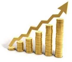 5 Negara dengan Ekonomi Terparah di 2013 Versi IMF, RI Ada Nggak Ya?