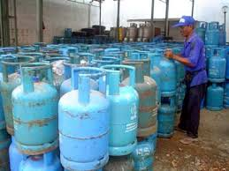Elsabrina: Laporkan Jika Pengecer Jual LPG Di atas HET
