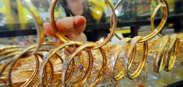 Investasi Emas Batangan Atau Perhiasan, Pilih Mana?