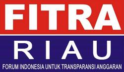 Tanda Tangangi Fakta Integritas, Ini Kerja Inspektorat Riau