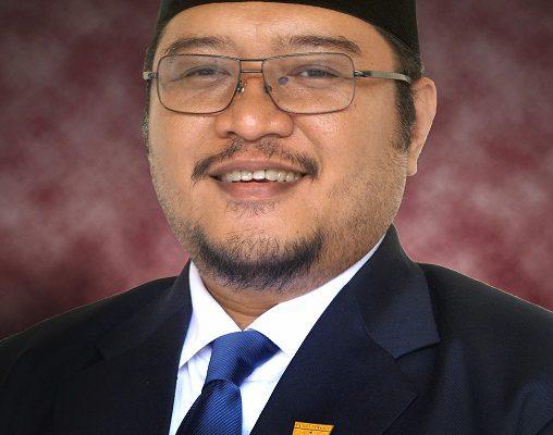 Komisi III :  Penyerapan Anggaran Jadi PR Walikota Terpilih