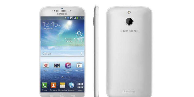Samsung S5, Rilis 22 Maret Mendatang di Indonesia