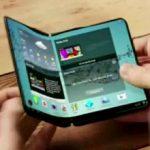 Harga Galaxy Note 4 di Indonesia 9,5 Juta Rupiah?