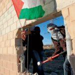 IMF: Perang Gaza Hantar Palestina Menuju Resesi