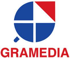 Gramedia Memperpanjang Lomba Fotografi