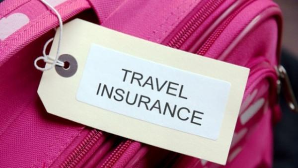 Pentingnya Asuransi Perjalanan Bagi Wisatawan