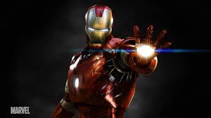 Militer Amerika akan Lakukan Uji Coba Baju Perang ala Iron Man di Juni