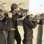 Inggris Lancarkan Serangan Drone Pertamanya ke Basis ISIS di Irak