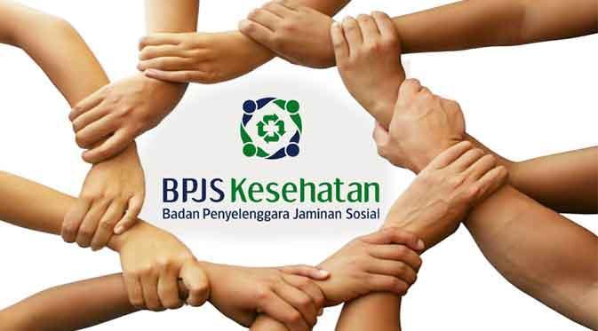 Pelayanan BPJS Kesehatan Mengecewakan, YLKI Minta Kenaikan Iuran Dibatalkan