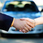 Trik Cepat Menjual Mobil