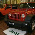 Jeep Mewah Rp7,1 Miliar untuk Pimpinan DPRD Riau