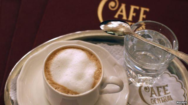 Kafein Tingkatkan Memori Otak