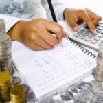 Hitung Kembali Kemampuan Keuangan Agar Gaji Cukup Untuk Sebulan, Ini Tipsnya