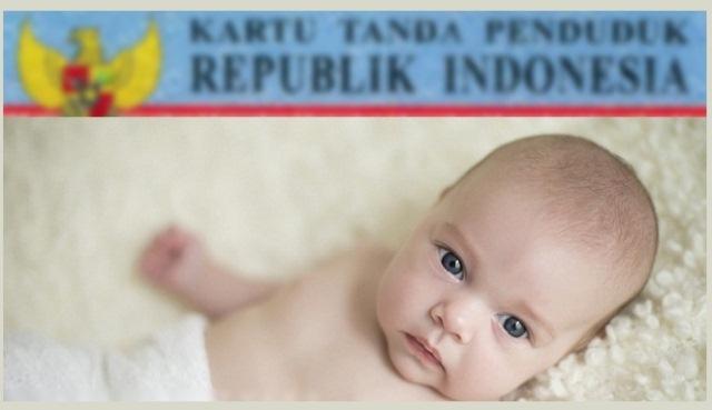 Dewan Kritisi Kebijakan Anak Wajib Punya KTP