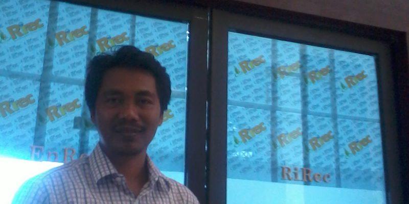 Berpotensi Rebut Blok Kampar, Riau Harus Siapkan Infrastruktur