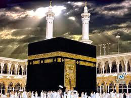 Kebijakan Haji dari Pemerintah Saudi Perlu Diskapi Serius