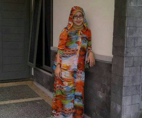 International Women's Day, Ini Kata Owner Kekinian Cafe Pekanbaru