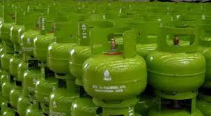 Disperindag: Waspadai Kualitas LPG Selundupan!