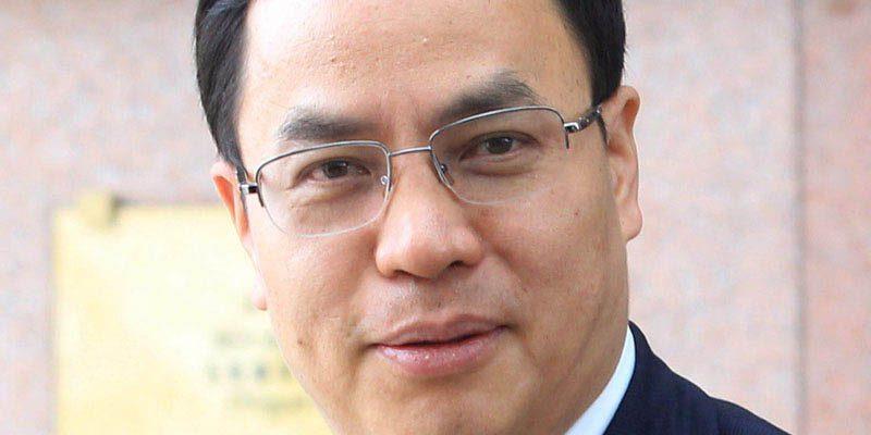 Li Hejun, Anak Petani Miskin yang Jadi Orang Terkaya Dunia